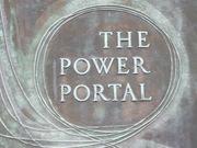 The Power Portal