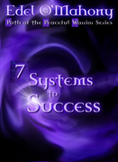 7 Systems to Success