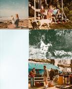 pictures from Sunburst in Santa Barbara in the 70's 001