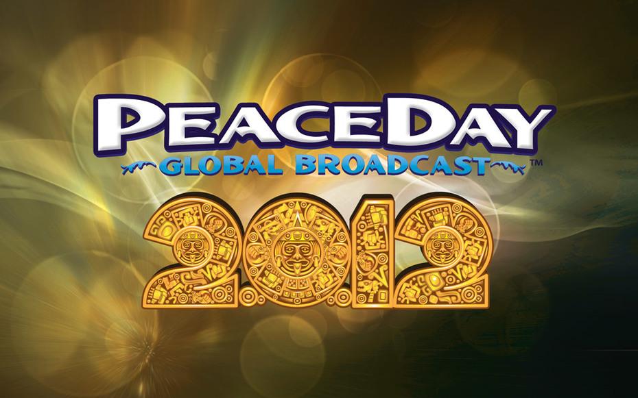 PeaceDay_2012_sq