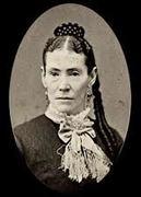Juana Briones de Miranda