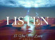 Listen..