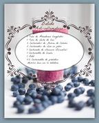 receta batido antiinflamatoria