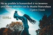Madre Naturaleza