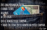 dinero-exito