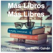 más-libros-más-libres