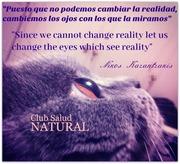 Cambiar-la-realidad