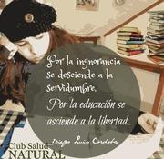 ignorancia-versus-educación