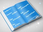 frases-célebres-libros-orison-swett-marden