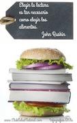 elegir-la-lectura-y-los-alimentos