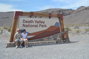 Death Valley 002