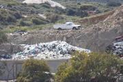 Recycling (?) / Ανακύκλωση (?)