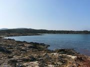 A Walk around North Coastal Antiparos