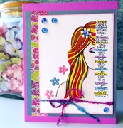 Cards By Create With Joy