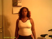 day before day 1 on phase 2 diet