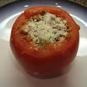 Tuna-StuffedTomatoes