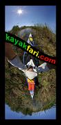 www.kayakfari.com