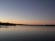 Pearl Bay Sunrise
