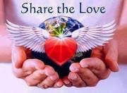 a a Share Love