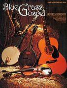Bluegrass Gospel Instruments