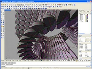 PanelingTools Tutorial 2 from Generative Design Computing