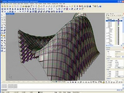PanelingTools Tutorial 1 from Generative Design Computing
