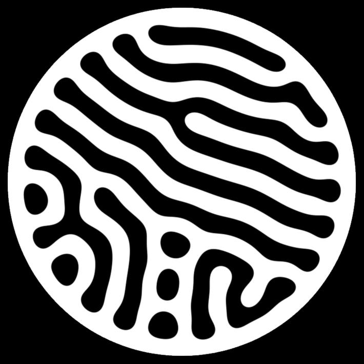 f3 cirkel