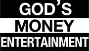 Support GMoney