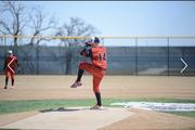 Pitching 1