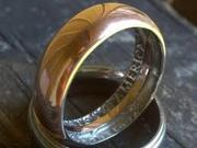 Money drawing ring that will bring abundant money call +27820706997