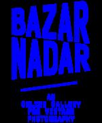 Bazar Nadar