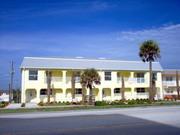 Daytona Beach Project