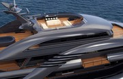 New_Zealand_Yacht_4