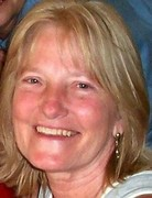Nancy C. Wright