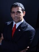 2011-08-16 02