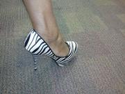 shoe model 3