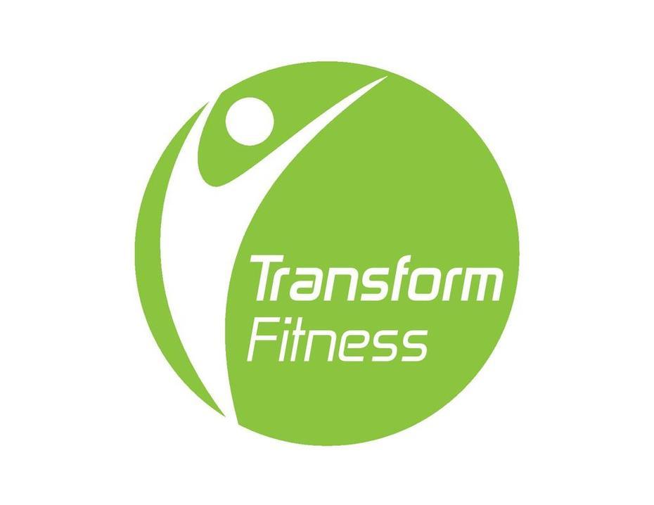 Transform_Fitness_Logo_Idea-003 (2)-page-001