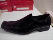 mens shoe 1