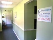 Alternapeutics Clinic