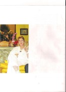VIE French/American author and Healer