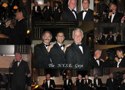 Collage NYSE Guys dec 2010