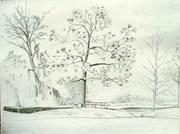 Old Blanchard Park-1995