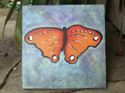Mythical Butterfly #2