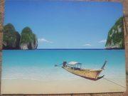 Thailand Shuttle