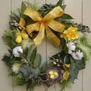 Easter-Wreath-Yellow_thumb%202010