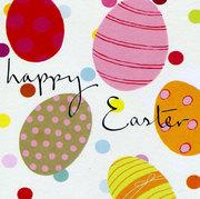 Easter-2010_thumb