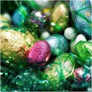 261_easter-eggs