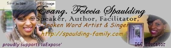 Spaulding-family
