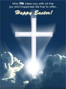 Love Love Jesus Christ