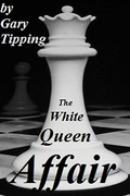 The White Queen Affair